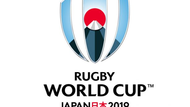 RUGBY WORLD CUP 2019: Japan
